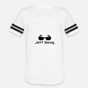 34c1f75849b Jett Swag Sunglasses by jettswag