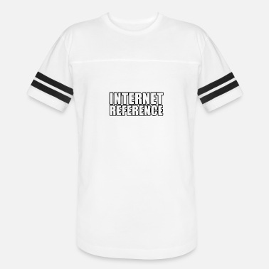 Shop References T-Shirts online | Spreadshirt