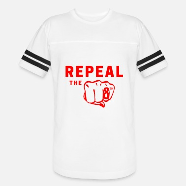 Good Repeal - Vintage Sport T-Shirt