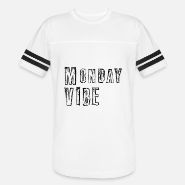 Monday Sucks Monday Sucks - Vintage Sport T-Shirt