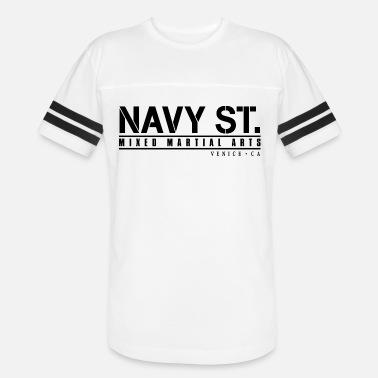 ee9854288 navy st 2 Men's Premium T-Shirt   Spreadshirt