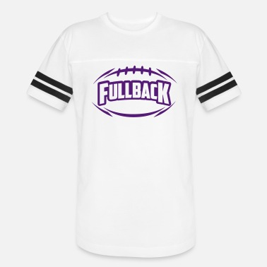 AMERICAN FOOTBALL fullback 4light 1c Men s Premium T-Shirt  05466827d