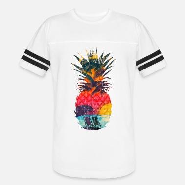 GodeyesMen Godeyes Mens Long Sleeve Button-Front Tie-Dye Lapel Floral Print Easy Dress Shirts Tops