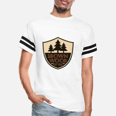 Expedition Expedition - Unisex Vintage Sport T-Shirt