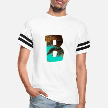 Promenade Beach Beach Ocean Vacation Hoiliday Gift Idea - Unisex Vintage Sport T-Shirt