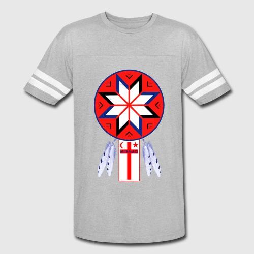 Tripartite Forum Symbol Flag By Newfucious Spreadshirt