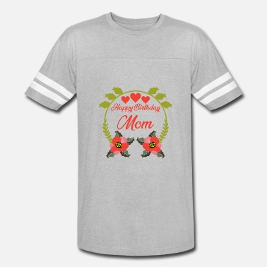 Shop Birthday Mom T Shirts Online