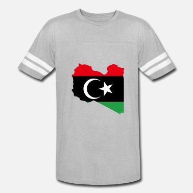 Arabic Kids arab - Vintage Sport T-Shirt