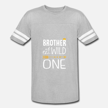 Shop Brother Kid Birthday T Shirts Online