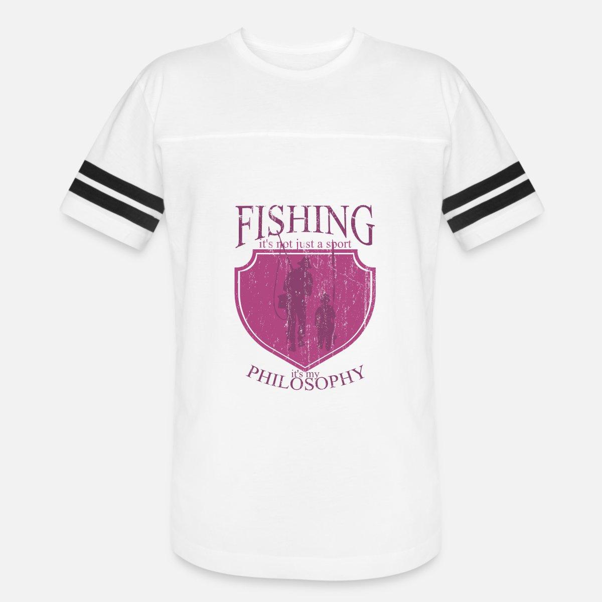dde9328ad0 Cool Sports Sayings On T Shirts - DREAMWORKS