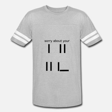 Shop Loss Meme T Shirts Online Spreadshirt