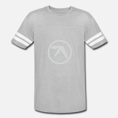 APHEX TWIN Men's Premium T-Shirt | Spreadshirt