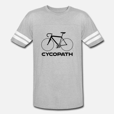 Cycopath cyclist Men s T-Shirt  423456541