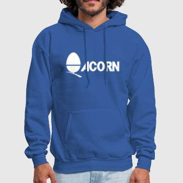 Acorn Acorn Computers - Men's Hoodie