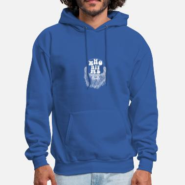 Kenny Uncle Kenny - Men's Hoodie