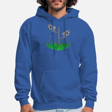 549934c0 Shop New World Order Hoodies & Sweatshirts online   Spreadshirt