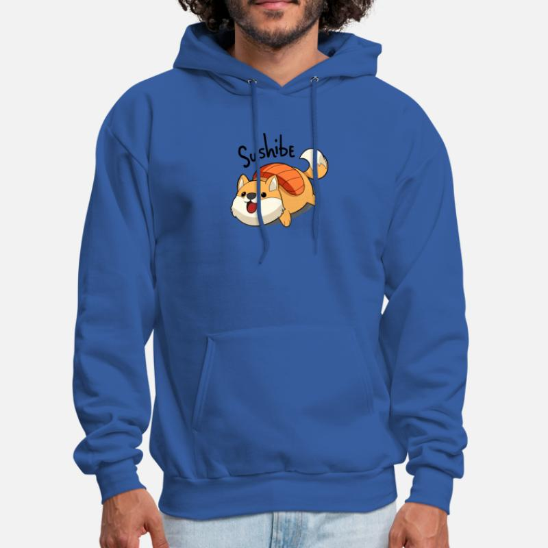 Shop Japanese Hoodies & Sweatshirts online | Spreadshirt