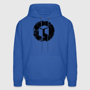 Neo Tshirt - Neo Cryptocurrency - Men's Hoodie