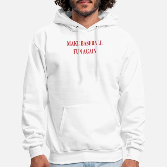 Mesa Engineering Pullover Hoodie Hooded Jacket Sweats Black Custom Hoodie