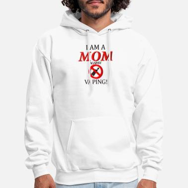 Shop Meme Hoodies & Sweatshirts online | Spreadshirt