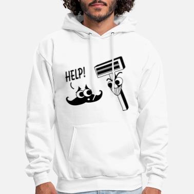 Shop Funny Hoodies & Sweatshirts online | Spreadshirt