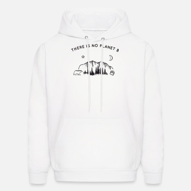 Never Underestimate The Power of Linh Hoodie Black