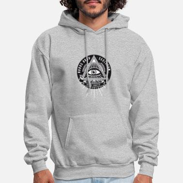 e8e4b510 Shop Orders Of Chivalry Hoodies & Sweatshirts online   Spreadshirt