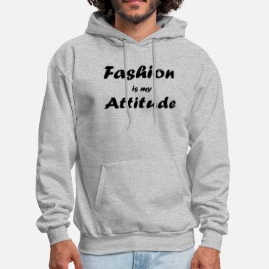 Fashion fashion - Men's Hoodie