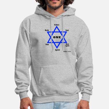 6c26da800 Shop Palestinian Hoodies & Sweatshirts online | Spreadshirt