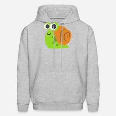 FiveM Snail Offline Men's Premium T-Shirt | Spreadshirt