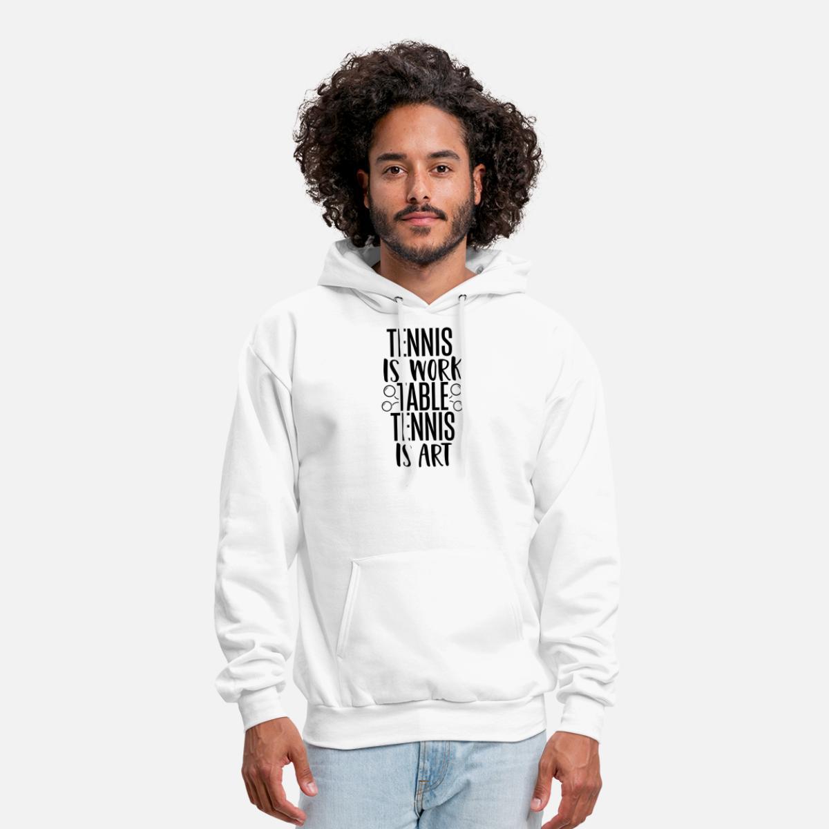 206e68eb Mens Sweatshirts With Sayings | Kuenzi Turf & Nursery