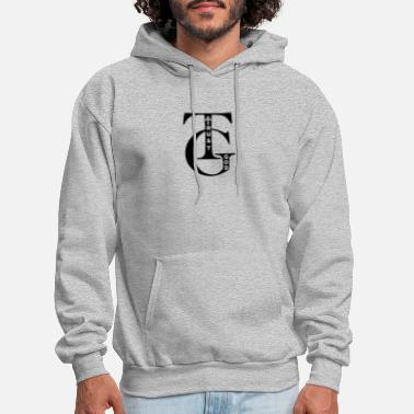 Do You Know The Name Of God Trust God Psalm 9:10 - Men's Hoodie