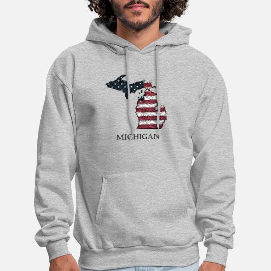 Veteran America Flag Pures Designs Veteran 22 is 22 to Many Hoodie