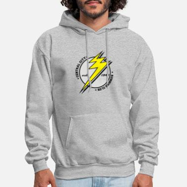 Running Club Running Club v1 - Men's Hoodie
