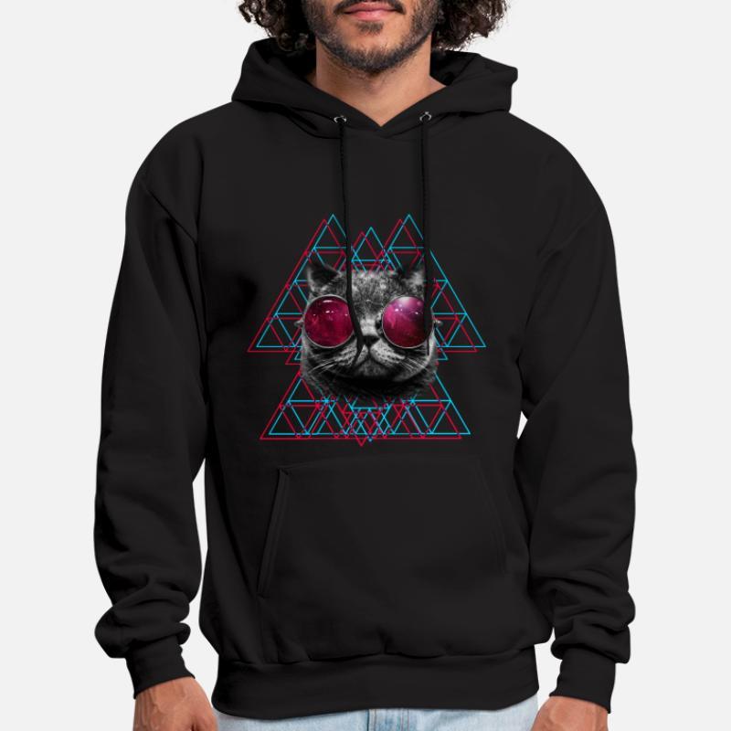 a04c07237 Shop Cool Hoodies & Sweatshirts online | Spreadshirt