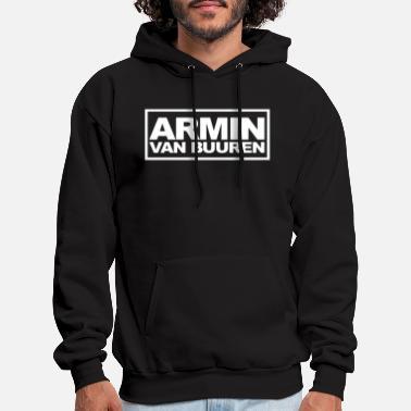 36474e64c52 Shop Printed Hoodies & Sweatshirts online | Spreadshirt