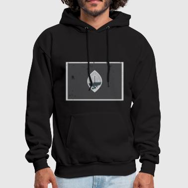 Guam Urban Tactical - Men's Hoodie