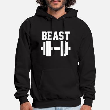 49cf849d26c Shop Beast Hoodies   Sweatshirts online