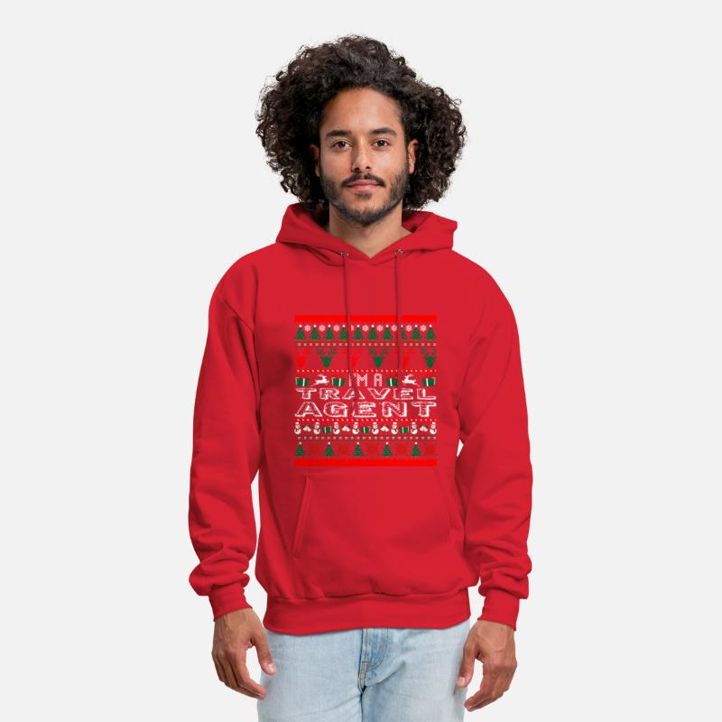 eeb9378aec9 47+ Christmas Ugly Sweaters - All About Christmas Decoration 2018