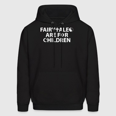 Are For Children - Men's Hoodie