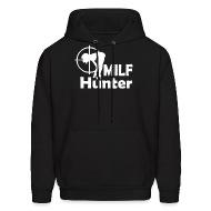 Men hunting milf