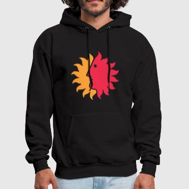 National Airlines - Men's Hoodie