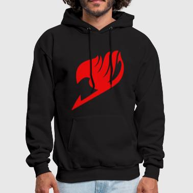 Fairy-tail New FAIRY TAIL - Men's Hoodie