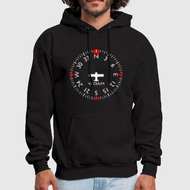 Official Person Official - official - Men's Hoodie