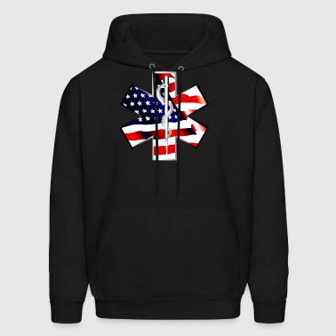 Medical - Men's Hoodie