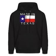 Foxwoods texas holdem