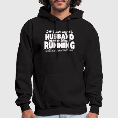 Shop Christmas Runner Gifts online | Spreadshirt