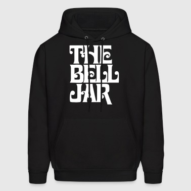 The Bell Jar - Men's Hoodie