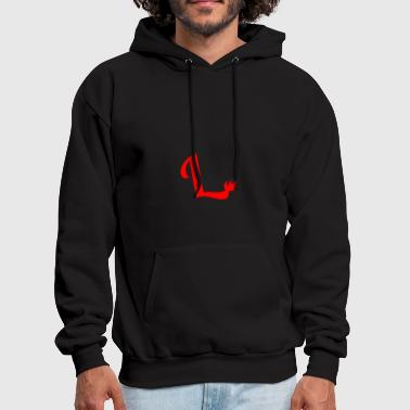 Copy azurikis copy copy - Men's Hoodie