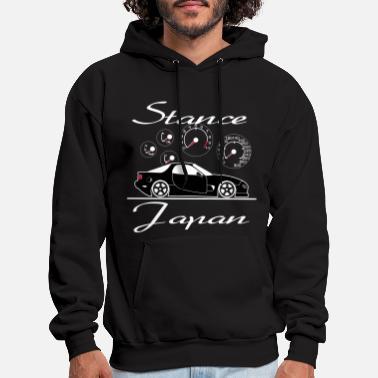 Sweat shirt hoodie customised 370Z auto hoodie sweatshirt sweater line